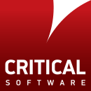 Critical Software