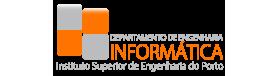 Departamento de Engenharia Informática ISEP