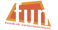 Fundisk Entertainment