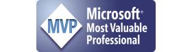 Microsoft Most Valuable Professional (MVP) Program