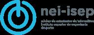 NEI-ISEP