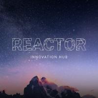 Reactor Hub