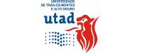 Universidade de Trás-os-Montes e Alto Douro (UTAD)