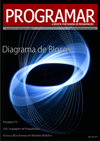 Revista PROGRAMAR: 21ª Edição - Setembro 2009