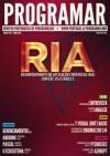 Revista PROGRAMAR: 35ª Edição - Junho 2012