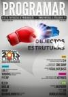 Revista PROGRAMAR: 40ª Edição - Abril 2013