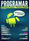 Revista PROGRAMAR: 43ª Edição - Dezembro 2013