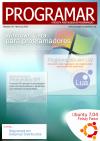 Revista PROGRAMAR: 8ª Edição - Maio 2007