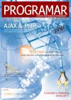 Revista PROGRAMAR: 9ª Edição - Julho 2007